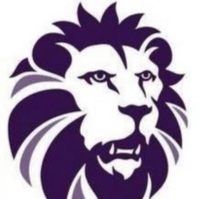 Croydon UKIP