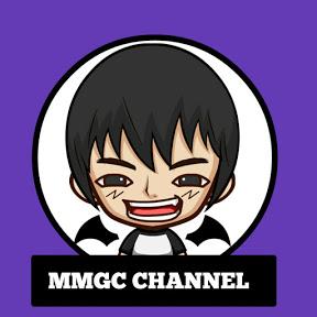 MMGC CHANNEL