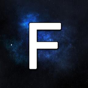 FIZMAX
