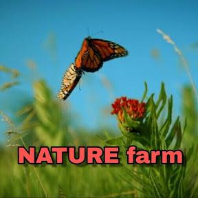 NATURE farm