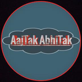 Aajtak Abhitak