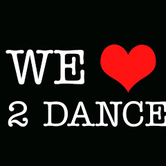 WL2D - We Love 2 Dance