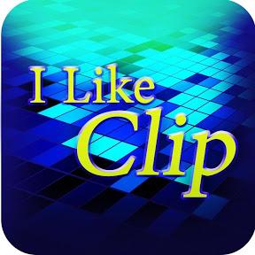 i like clip