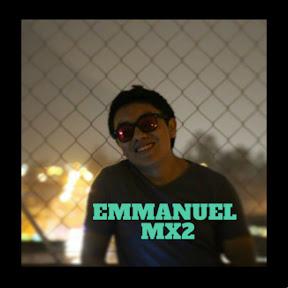 EMMANUEL MX2