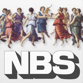 NBS/日本舞台芸術振興会