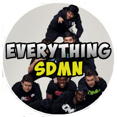 Everything Sidemen