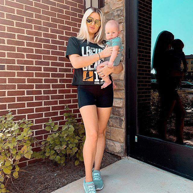 He's not in a picture mood today. . . . . . . . . . . . . . . . . . . . . . . . . . . . . . . #moms #ig_motherhood #instamom #momblog #mommyblogger #uniteinmotherhood #momswithcameras #kidsfashion #kidsofinstagram #kids #momstyle #babyboy #motherhood #motherhoodinspired #momfashion #worldoflittles #documentyourdays #honestmothering #watchmegrown #motherhoodthroughinstagram #beyondmotherhood #motherhoodco #raisinglittles