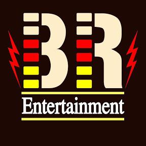 BR Entertainment