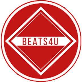 Beats4U - TRAP BEATS & FREE TYPE BEATS