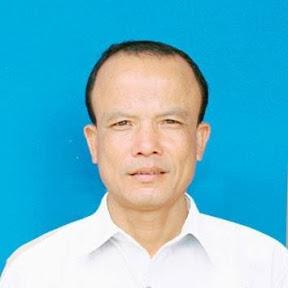 Đàm Nguyễn Công