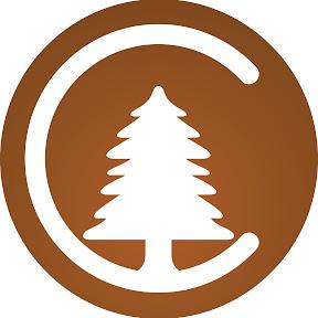 bomen COLSON