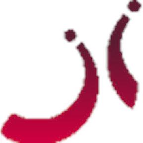 Jodoh Islam