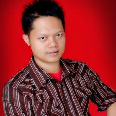 Alix Wijaya