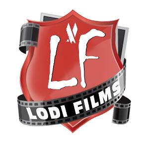 LodiFilms Digital