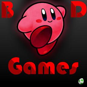 BandDGames
