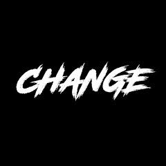 CHANGE COVERDANCE