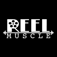Reel Muscle