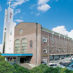 신풍감리교회