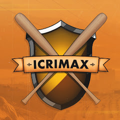 iCrimax