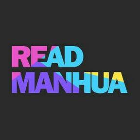 Read Manhua
