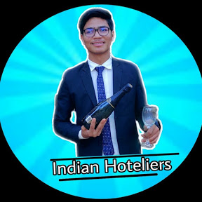 indian hoteliers