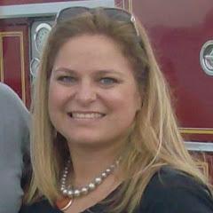 Ingrid Blackburn