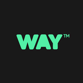 TheWAY Channel