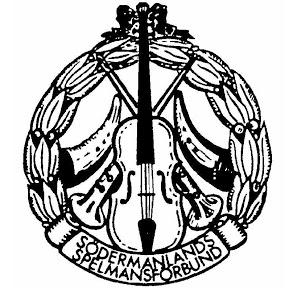 Sormlands Spelmansforbund