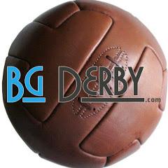 Derby TV