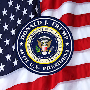President's Official