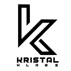 Kristal Klaws Dance Crew