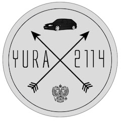 YuraVs