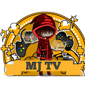 MJ TV