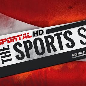 SPORTAL HD - The Sports Show