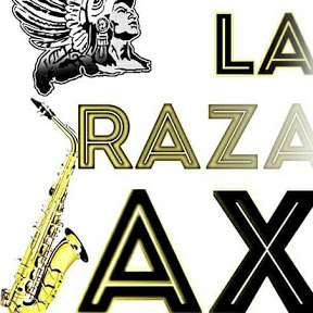 La Raza Sax
