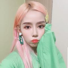 손봄향TV
