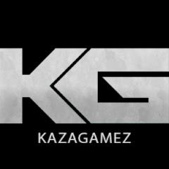 LoL LCS LCK LPL VODs KazaGamez