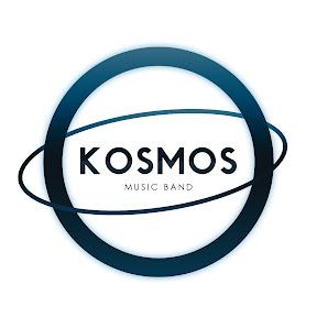 KOSMOS band