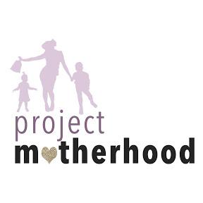 Project Motherhood