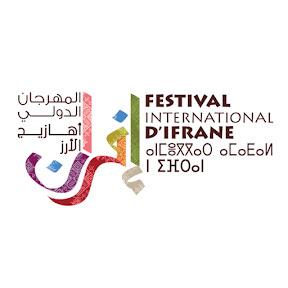 Festival Ifrane