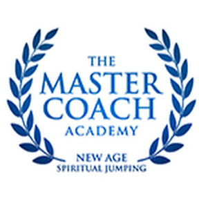 Tuning Coach By The Master Coach Academy