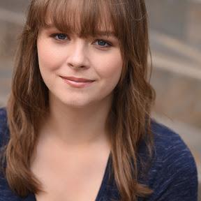 Sarah Kaynee