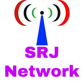 SRJ Network