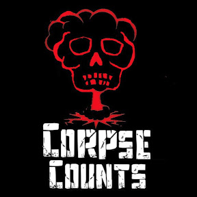 Carnage Counts