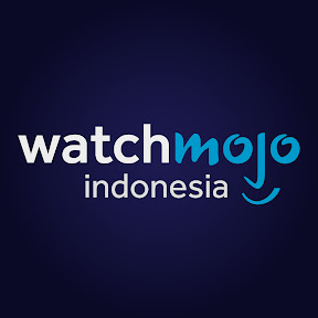 WatchMojo Indonesia
