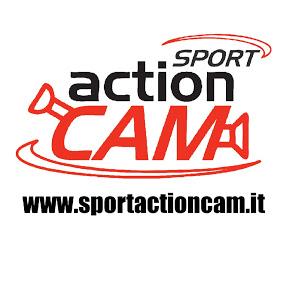 SportActionCam
