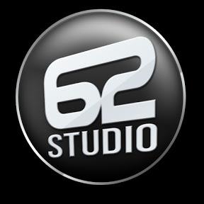 Studio 62 DZ