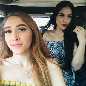 Nadia Y Esmeralda Jaimes OFICIAL
