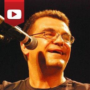 Mihai Margineanu - Official YouTube Channel