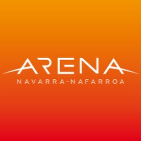Navarra Arena I Nafarroa Arena